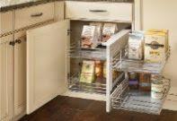 Kitchen Cabinet Makers Melbourne Excellent Kitchen Cabinet Accessories Makers Melbourne Joinery