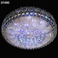 Fancy Ceiling Lights Decorative Fancy Led Ceiling Light Buy Fancy Light