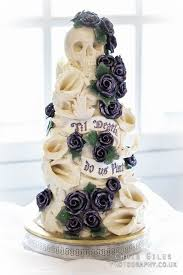 top 12 beauty creepy wedding cakes u2013 cheap easy u0026 unique party