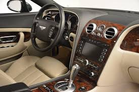 bentley 2005 2005 bentley continental gt w12 stock 7290 for sale near