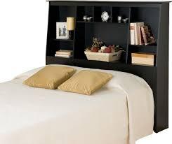 Bookcase Headboard Queen Luxury Bookcase Headboard Nz 40 For Your Online Headboards Ideas