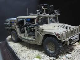 military hummer drawing 505 best hummer scale images on pinterest dioramas scale models