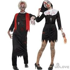 Halloween Costumes For Couples Last Minute Halloween Costume Ideas 2017 Best