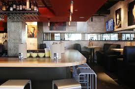thanksgiving restaurants austin 2014 greenville bar u0026 grill does lunch u0026 late night thanksgiving