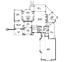 houseplans and more ingrams mill luxury home plan 013s 0004 house plans and more