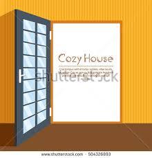 livingroom cartoon stock images royalty free images u0026 vectors