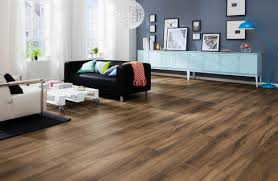Commercial Grade Wood Laminate Flooring Flooring Store In New Orleans Carpet Corner Flooring
