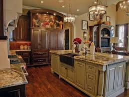 Southern Kitchen Designs 258 Best Kitchen Lighting Images On Pinterest Pictures Of