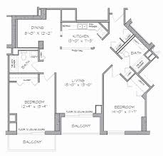 carefree homes floor plans carefree homes floor plans awesome eastwood keystone homes keystone