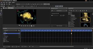 home design studio pro serial number corel motionstudio 3d 2017 full free download