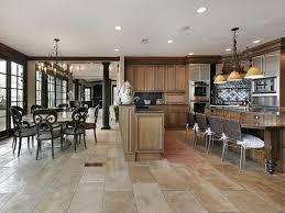 Kitchen Cabinets Memphis Tn Home Kitchen U0026 Bathroom Remodeling Memphis Tn Paul U0027s Tile Inc