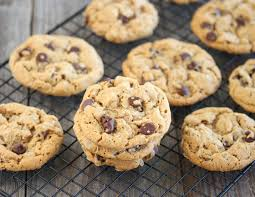 wedding oats wedding oats cookie recipe photo recipes