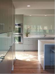 glass kitchen backsplash glass backsplash for kitchen and ideas glass sheet tempered glass