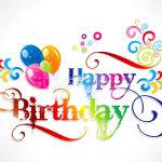design birthday cards fugs info