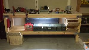 Workmate Reloading Bench Reloading Bench Pictures Page 16 Calguns Net