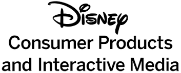 Sié E Social Disneyland Disney Consumer Products And Media