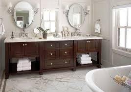 Bathroom Vanities With Tops Restoration Hardware - Bathroom vanities with tops restoration hardware