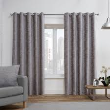 Width Of Curtains For Windows Curtain Wides And Drapes Width For Salewide Ready Made