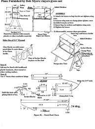Camp Kitchen Chuck Box Plans by Awesome Chuck Box Now If I Could Only Get My Hands On One
