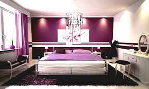 good bedroom colors home design ideas also paint for best bedrooms