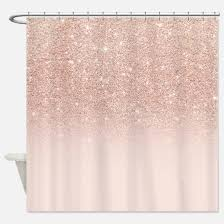 Blush Pink Curtains Blush Shower Curtains Cafepress