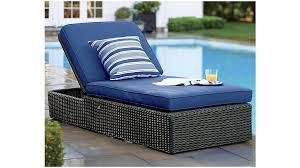 pool lounge chair cushions type home decorations enjoy pool