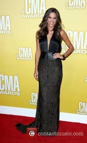 jana kramer news and photos contactmusic com