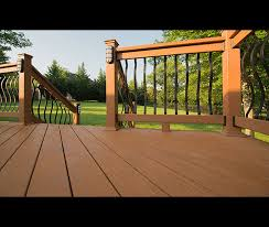 composite decking composite wood decking from choicedek