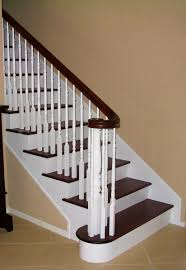 wooden stairs design furniture fascinating wood staircase stair design ideas building