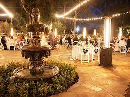 wedding venues inland empire vitagliano vineyards and winery at lake oak temecula