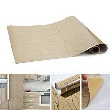 rouleau papier adhesif pour meuble gallery of nouveau papier