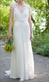 jenny packham wedding dresses for sale preowned wedding dresses