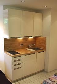 singelküche singelküche home design magazine homedesign bbmforiphone us