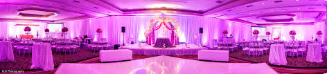wedding venue backdrop tulsa ok indian wedding by klk photography maharani weddings
