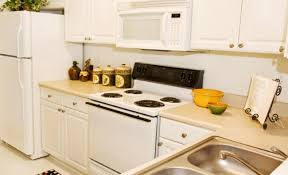 Precious Kitchen Island Cost Tags  Kitchen Island Bar Budget - Cheap kitchen cabinets ontario