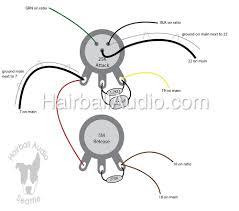 fet rack older version step 4 wiring your compressor