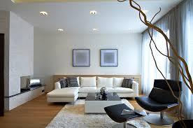 comment disposer les meubles dans une chambre comment créer une décoration et feng shui