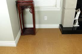 exclusive inspiration basement flooring floor ideas painted floors