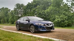 nissan maxima sr 2016 2016 nissan maxima we review the 4 door sports car the