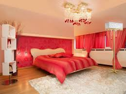 100 bed room colour combination asian paints red with peach