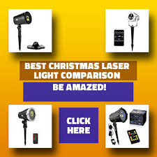 outdoor laser lights reviews top 5 best laser christmas lights reviews 2018 winners ratings