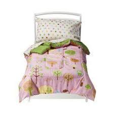 Toddler Bed Set Target Best Target Bed Set Products On Wanelo