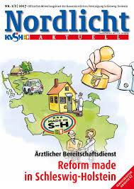 Mrt Bad Segeberg Nordlicht 02 2017 Web By Jakob Wilder Issuu