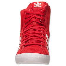 oh4835 brands adidas basket profile up red color gender
