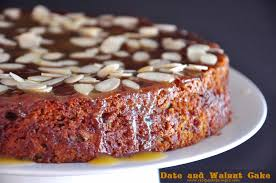 r ovation cuisine date and nut cake archives recipes r simple