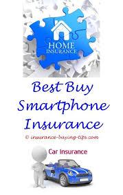 beautiful 23 aa house insurance quote aa car insurance promo code nz