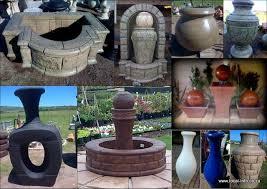 beautiful unique concrete garden ornaments local info co za