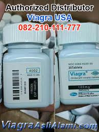 asli obat kuat alami harga viagra usa asli