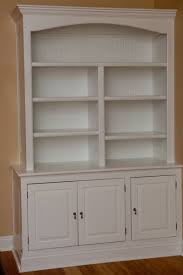 Bookcase Storage Units Handmade Custom Bookshelf Storage Unit In Navarre Fl By Vintage