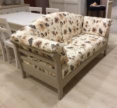 divani cucina divano callesella deco scontato 48 divani a prezzi scontati